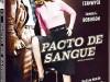 PACTO DE SANGUE (DOUBLE INDEMNITY)