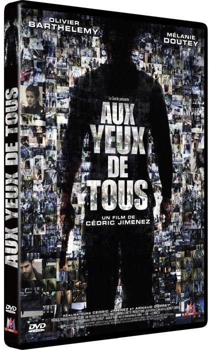 dvd-aux-yeux-de-tous