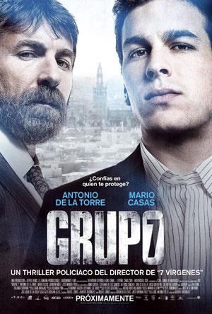 Grupo7_Poster