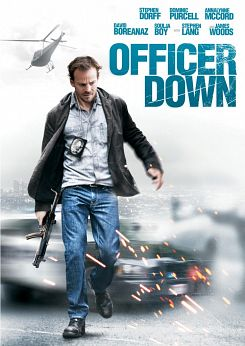 Officer-Down-DVD-Flat-725x1024