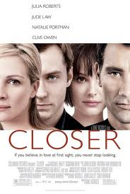closer download