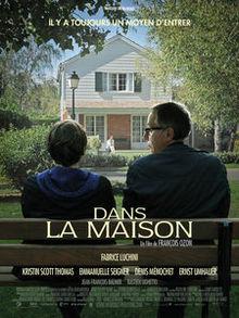 Dans_la_maison_(film)