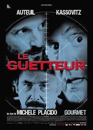 Le.Guetteur.2012.FRENCH.BRRip.XviD.AC3-DesTroY