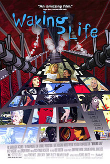 220px-Waking-Life-Poster