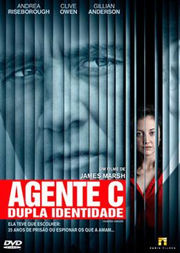 agentec_1