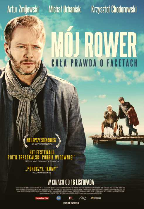moj_rower-poster