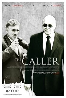 220px-TheCallerposter