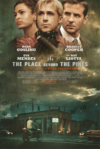 The-Place-Beyond-the-Pines-movie-poster-337x500