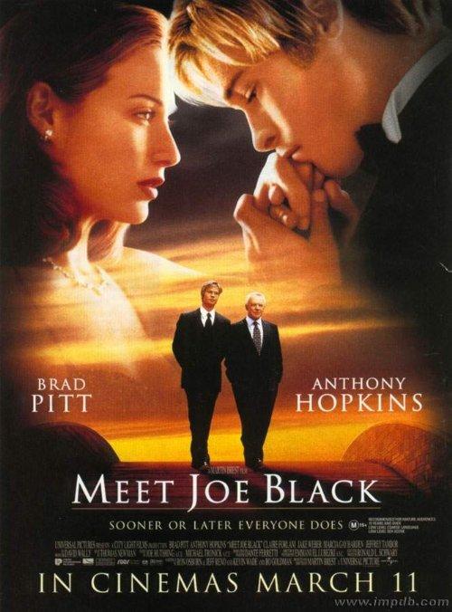 meet-joe-black-1998