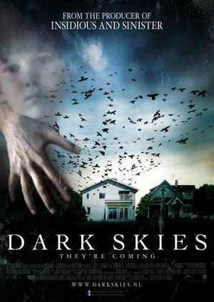 dark_skies_ver6_xlg