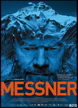 rpr_Messner_Movie1