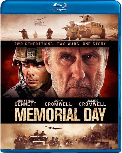 Memorial Day (Memorial Day) (2011)