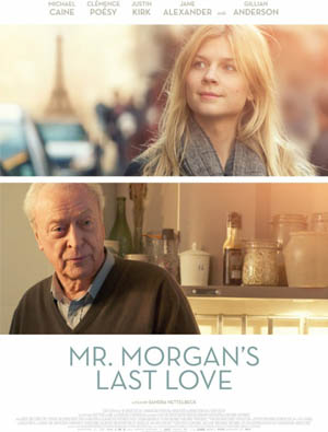mr_morgans_last_love-620x816