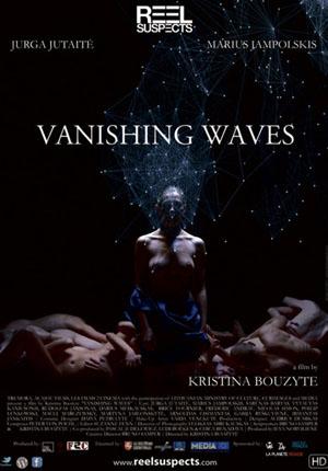 vanishing-waves-2012-1