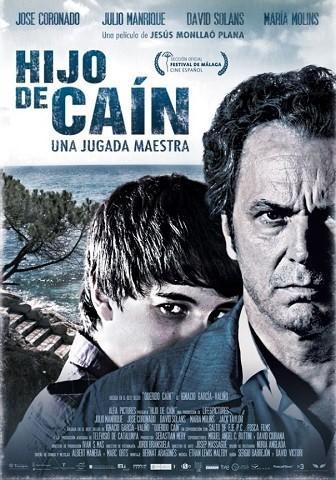 Hijo_de_Cain-459344999-large