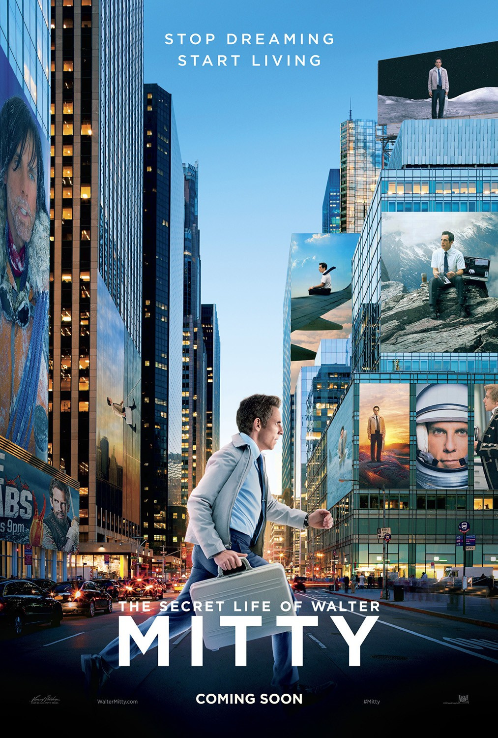 inews_The-Secret-Life-of-Walter-Mitty_poster_20nov13