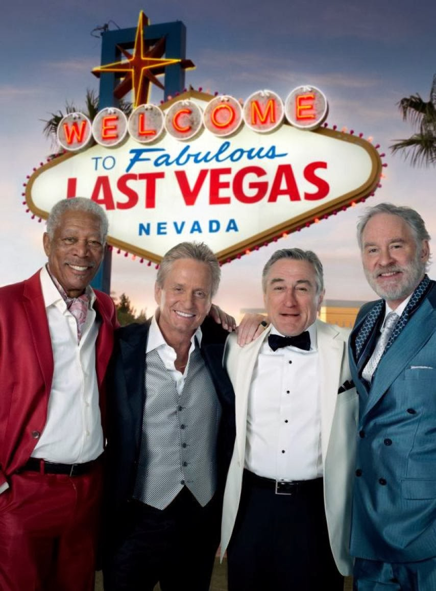 Last_Vegas-499096802-large