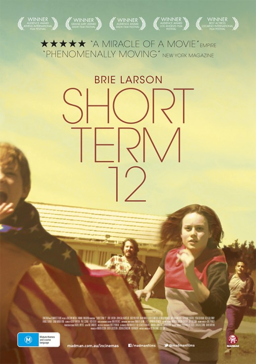 Short-Term-12-Poster_smaller-copy1-518x738