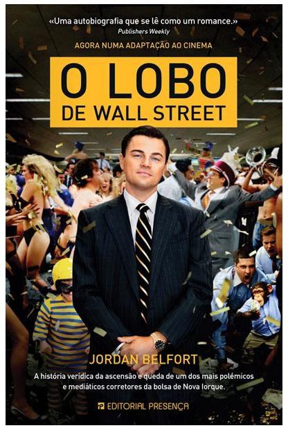 lobo wall