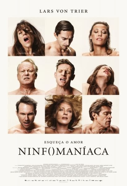 ninfomaniaca-poster-nacional