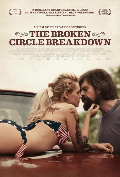 thebrokencircle3