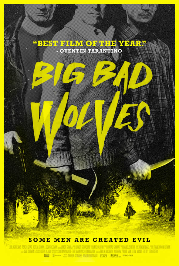 Big-Bad-Wolves-poster-EUA