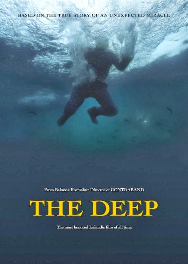The-Deep-2012-poster