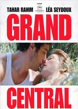 grand-central-poster.superbanner
