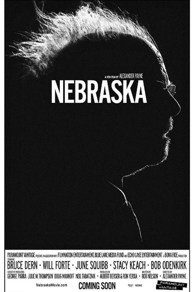 nebraska3