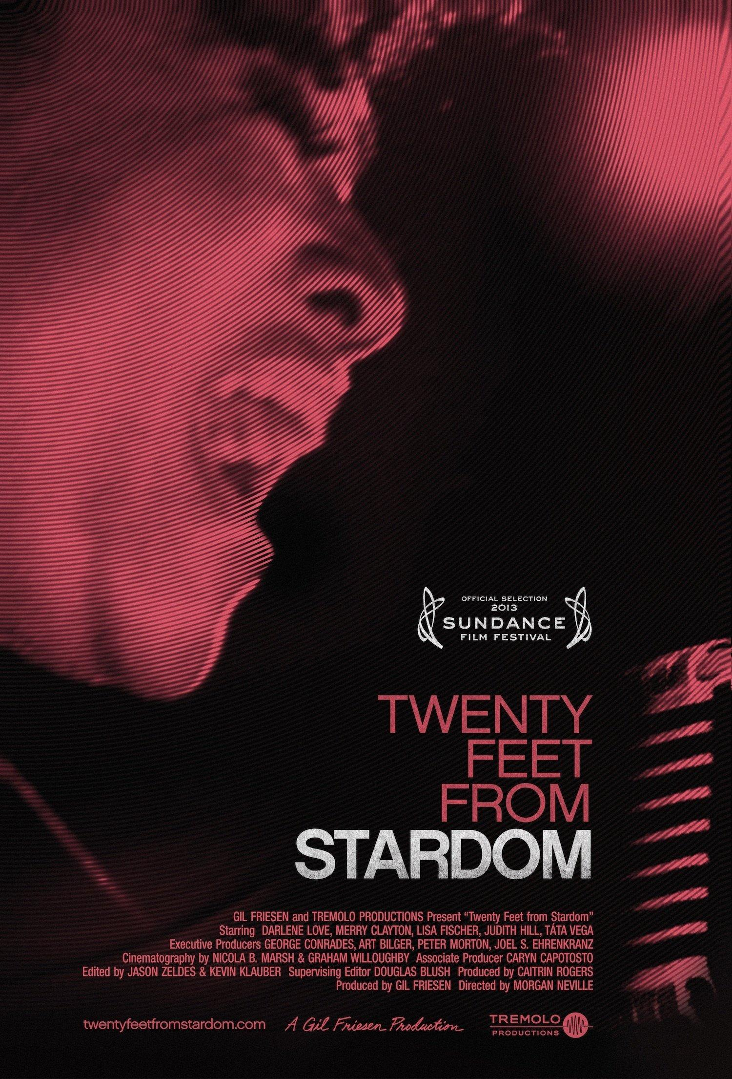 20-feet-from-stardom-(2013)-large-picture