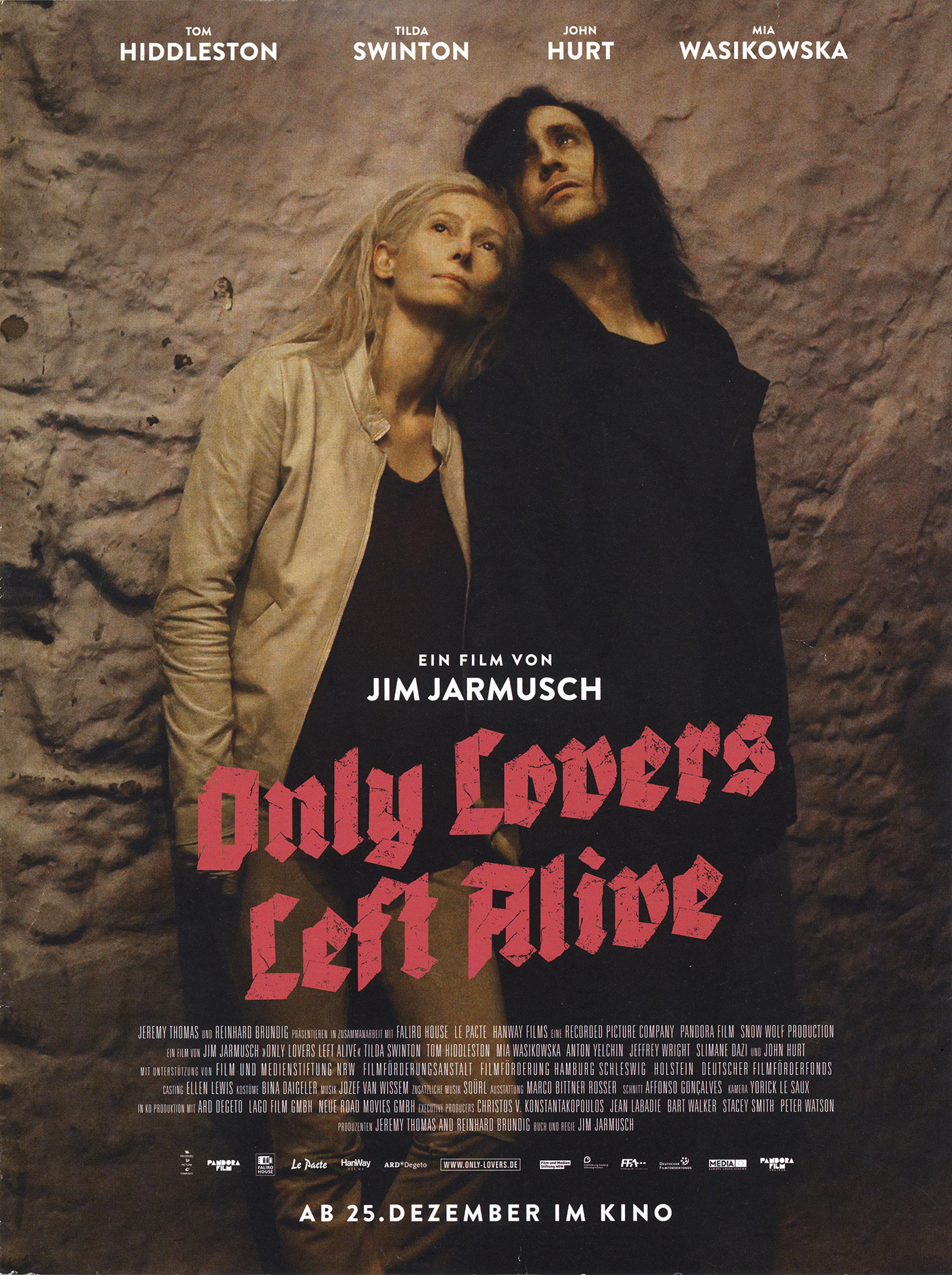 Only-Lovers-Print-Ad