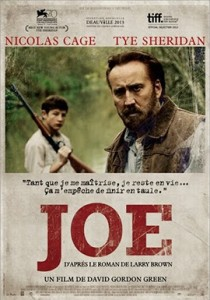 Joe_(2013_film)_poster