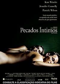 pecados-intimos-poster02