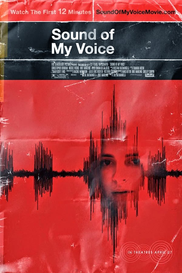 sound-of-my-voice-2012