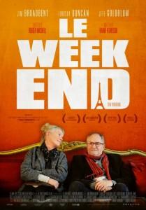 le_weekend_ver3