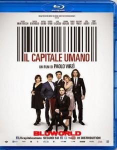 Il_Capitale_Umano2013_BLUWORLD