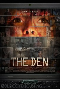 The_Den_Poster_2_20_14