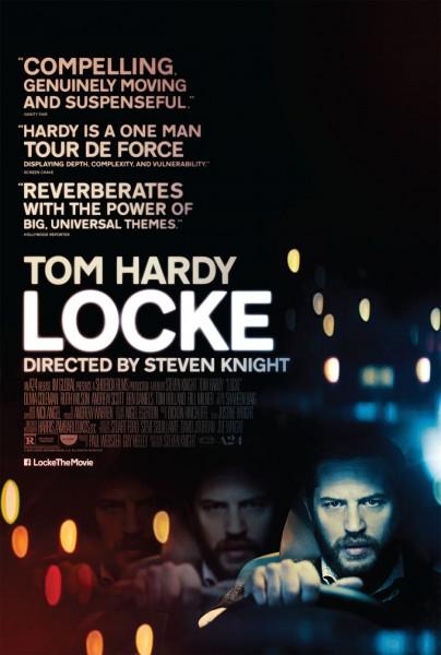 20140307-locke-poster1-404x600