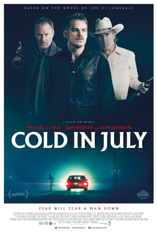 Cold-in-July-03