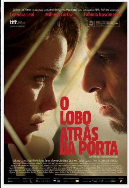 FILME-ESTREIAS-18-09-2014-O-Lobo-Atrás-da-Porta