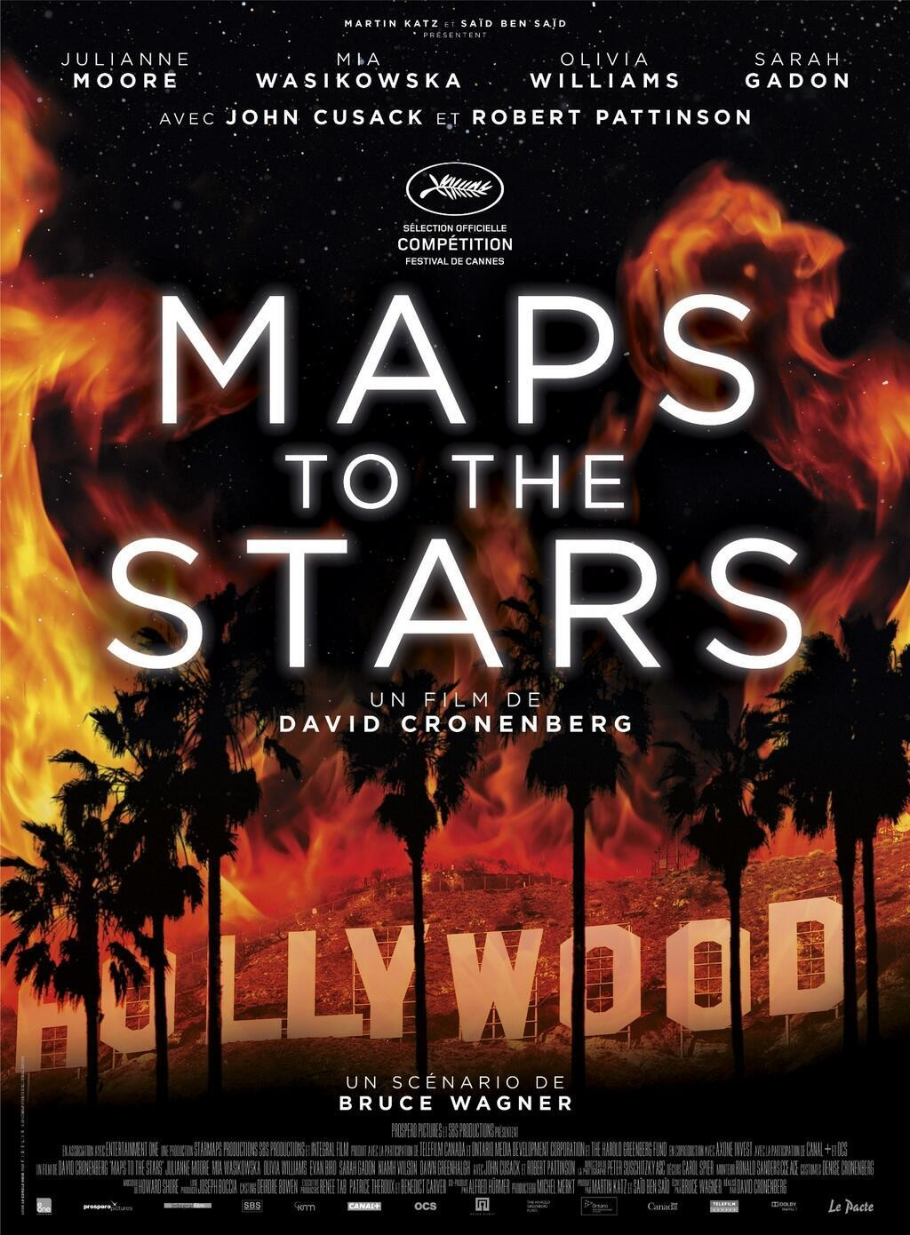 maps_to_the_stars_xlg