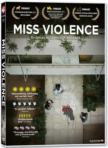 miss_violence-27350415-frntl