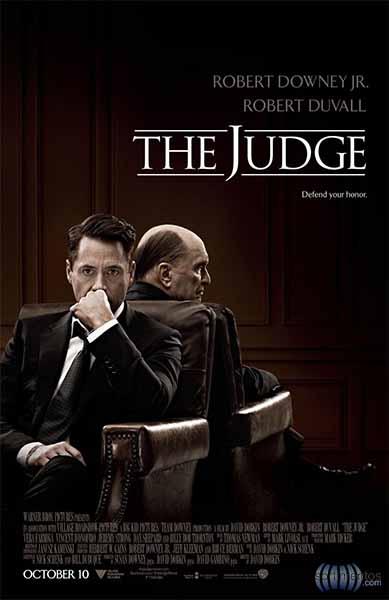 Filme-O-Juiz-Cinemas-2014-2