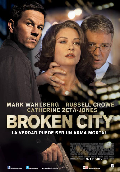 la-trama-broken-city-posters-3