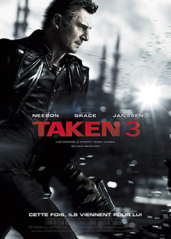 filmes_5720_taken_3_movie_poster_1-246x344