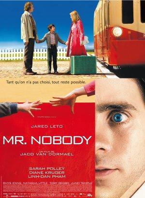 Mr.-Nobody-2009