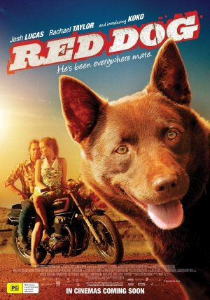 Red_Dog_(movie_poster)