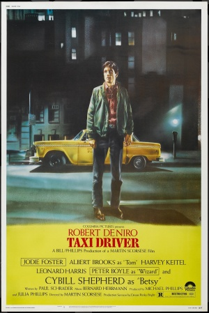 Taxi-Driver-1976