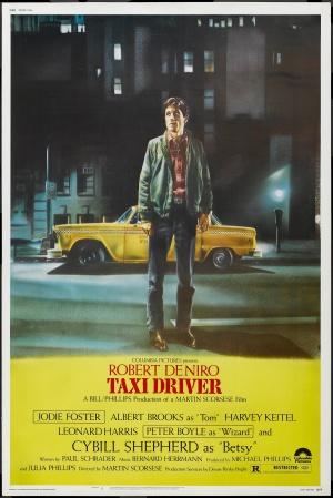Taxi-Driver-1976