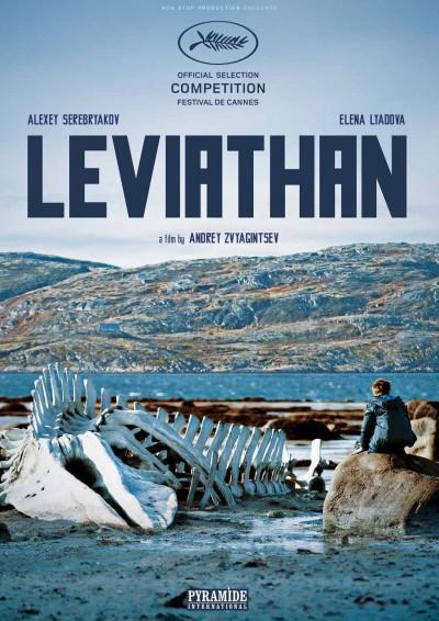 leviathan_poster1-400x566